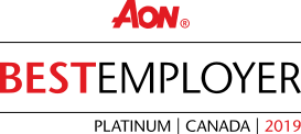 /_uploads/images/business_travel/AON-Best-Employer-award-2019-BTM.png