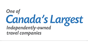 /_uploads/images/business_travel/Canadas-largest.png