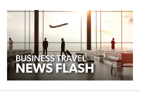 /_uploads/images/business_travel/Info-box-BT-news-flash-airport.png