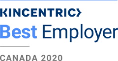 /_uploads/images/business_travel/Kincentric_BestEmployer_CANADA-BTM-240.png