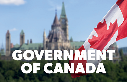 /_uploads/images/business_travel/covid-19-return-to-travel-government-of-canada.png
